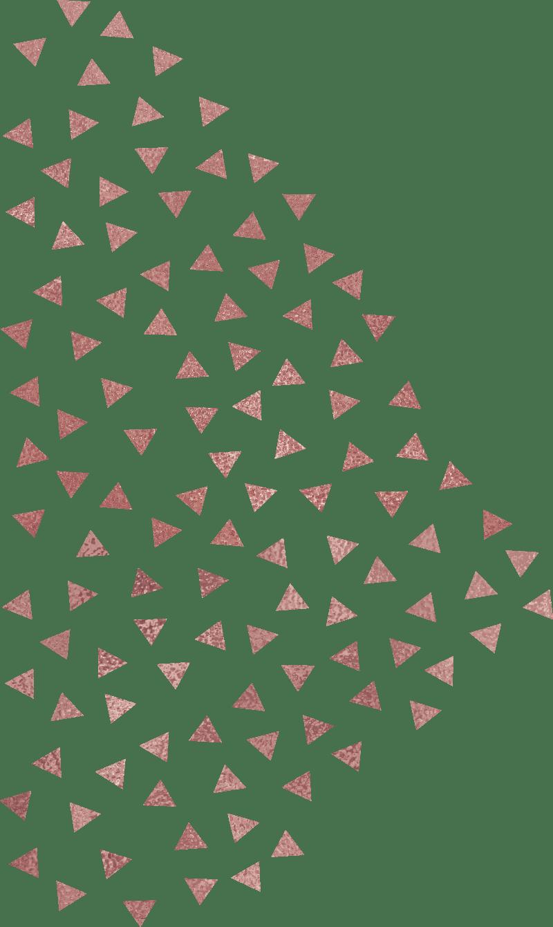 glitter-triangles_1