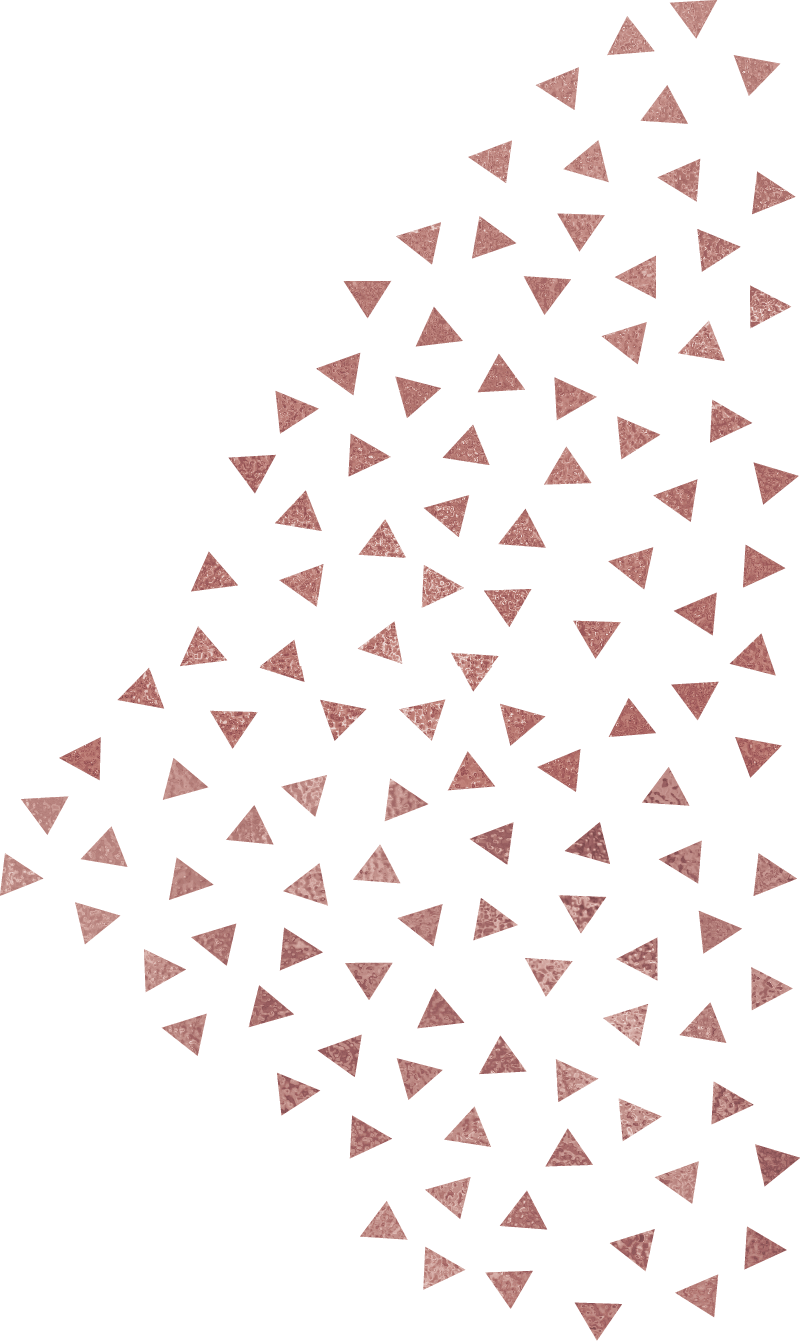 glitter-triangles_r