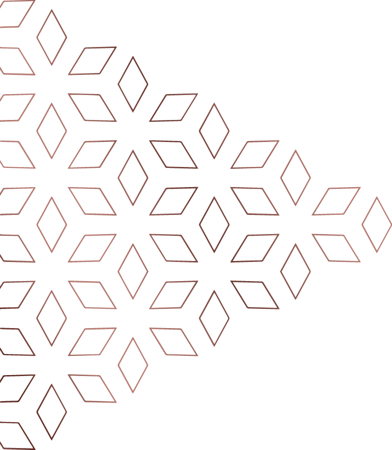 pattern-l