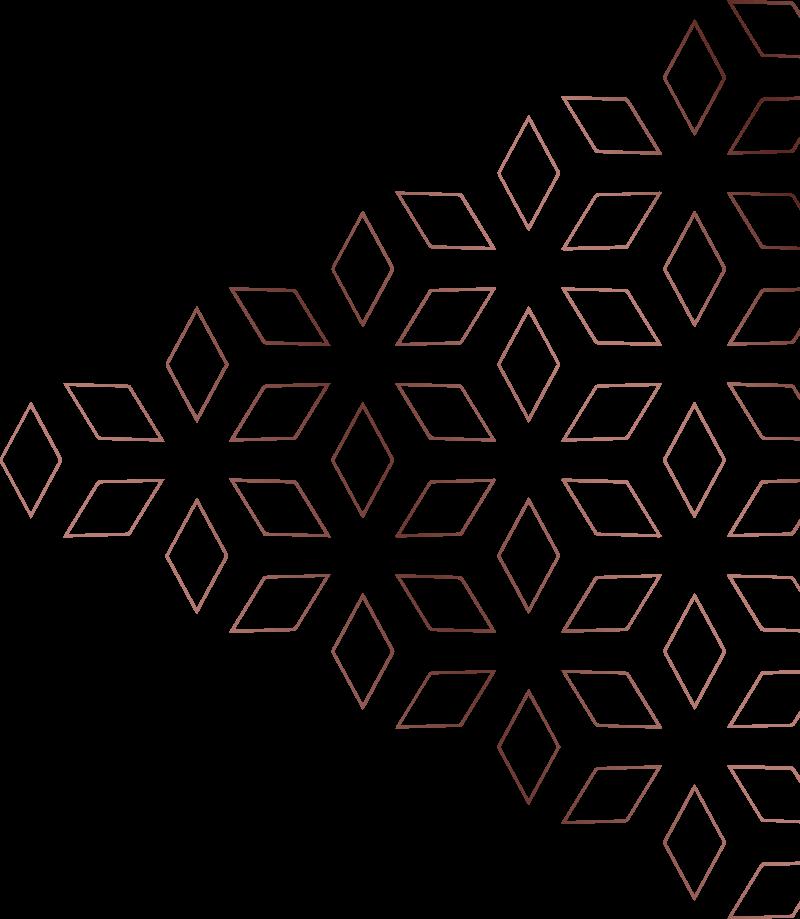pattern-r
