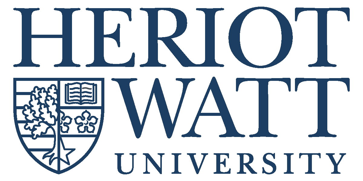 Heriot-Watt_University_logo-blue